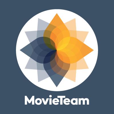 Cinema - Vista Entertainment & Cinema Ticketing Software